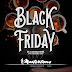 Mastertons Coffee – Black Friday Great discount deals in SA