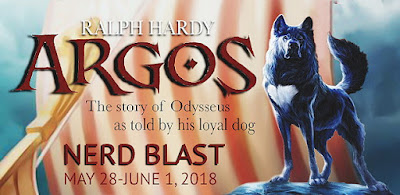 http://www.jeanbooknerd.com/2018/05/nerd-blast-argos-story-of-odysseus-as.html