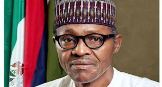 I Won't Demand Apology from Cameron; I Need Return of Assets – Buhari