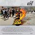 Teliti Literasi dari Kasus Foto Hoax Rohingya