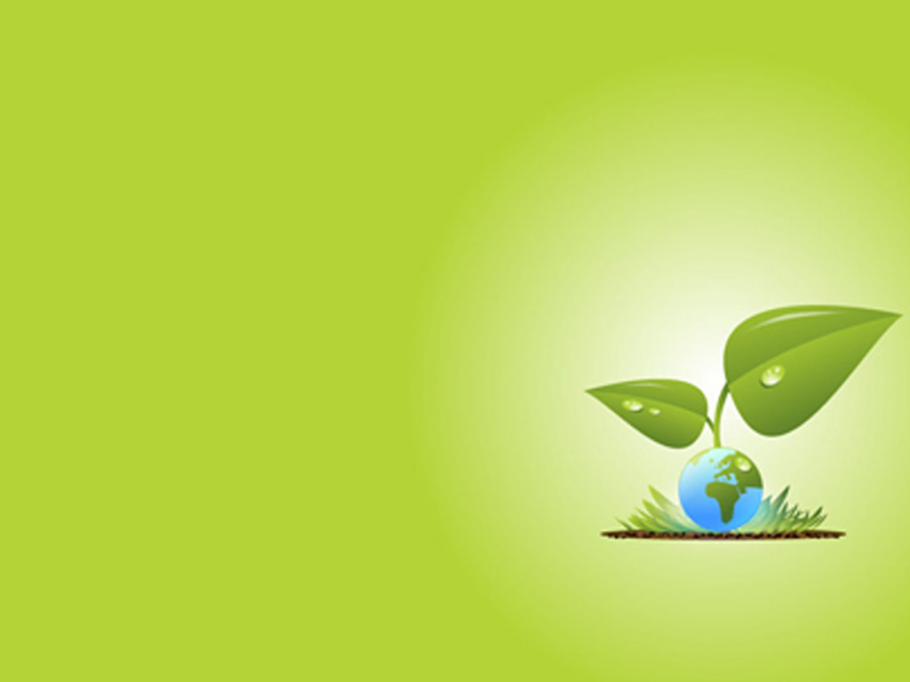 Free Download Earth Day PowerPoint Background 3 Free Download Earth ...