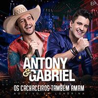 Baixar Seu Padre - Antony e Gabriel MP3