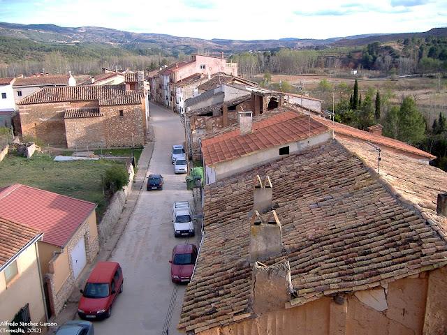 aldea-torrealta-valencia