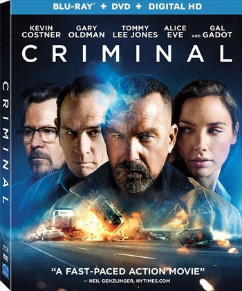Criminal 2016 Full Movie Dual Audio ORG 350MB BRRip 480p