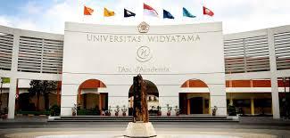 D4 Desain Grafis (UTAMA) Universitas Widyatama Bandung