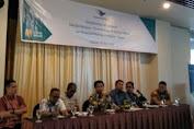 Garuda Launching Rute Penerbangan Makassar-Selayar PP
