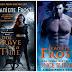 Jeaniene Frost megjelenési infók a Könyvmolyképzőtől!