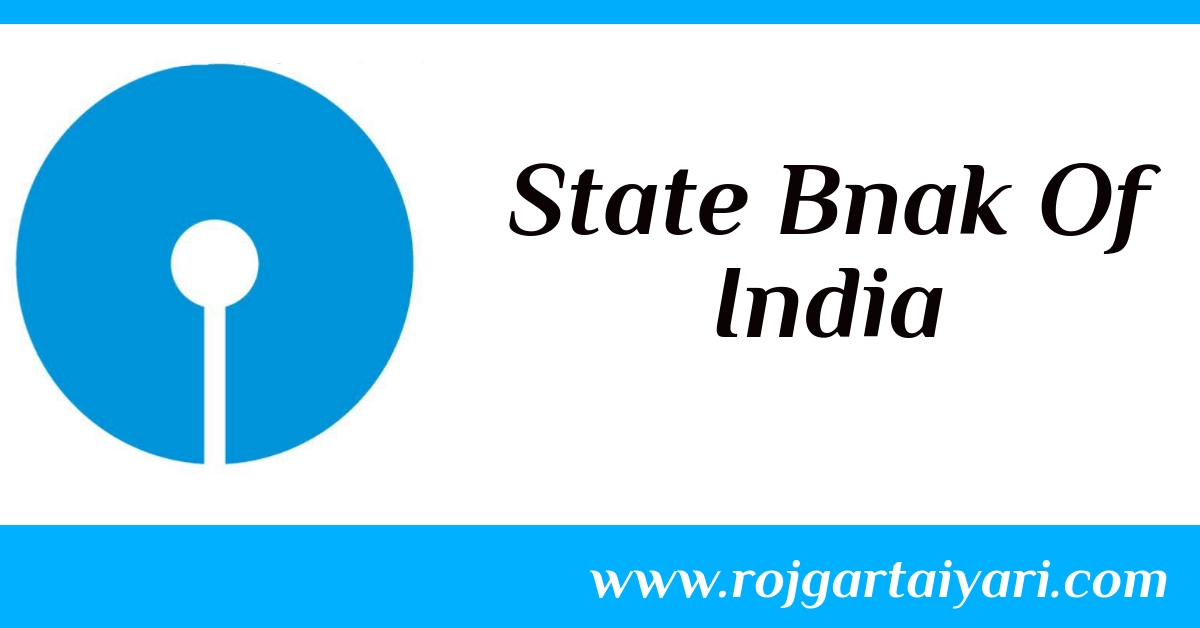 Sbi Clerk Previous Year Question Paper Pdf