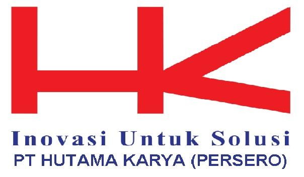 Lowongan Kerja BUMN PT Hutama Karya (Persero) Besar Besaran Via ECC UGM