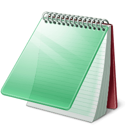notepad3.png