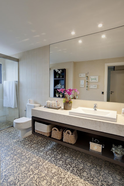 banheiro-charmoso