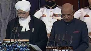 kovind-takes-oath-as-14th-president-of-india