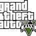 Grand Theft Auto V NextGen Walkthrough