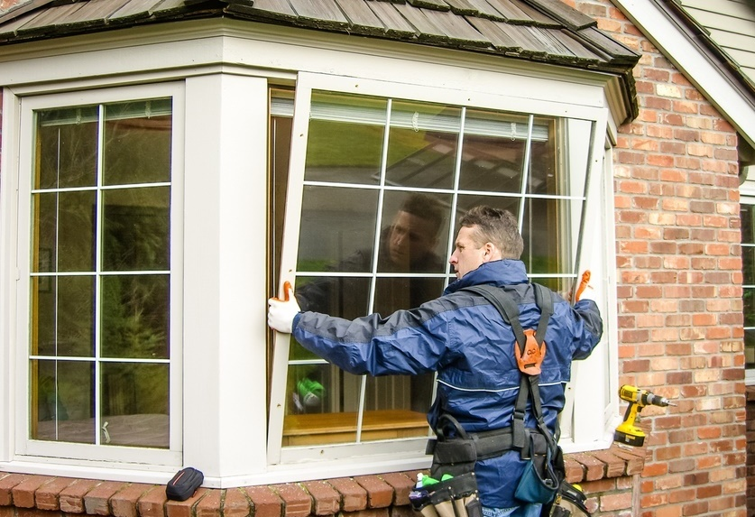 Choose the best company that offers the best window replacement service
