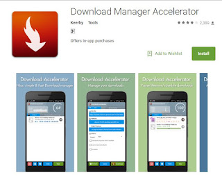 Best-Download-Manager-Accelerator