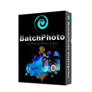 BatchPhoto Pro v4 0 2 ~ Crack Software Free Download Serial