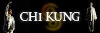 http://viajandocomounapluma.blogspot.com.es/2014/01/chi-kung-el-legado-del-emperador.html