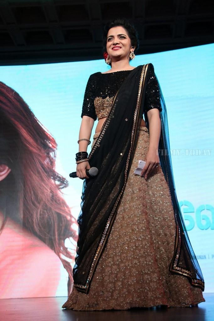 டிடியின் புதிய படங்கள் divyadarshini hot images, vijay tv dd leaked photos