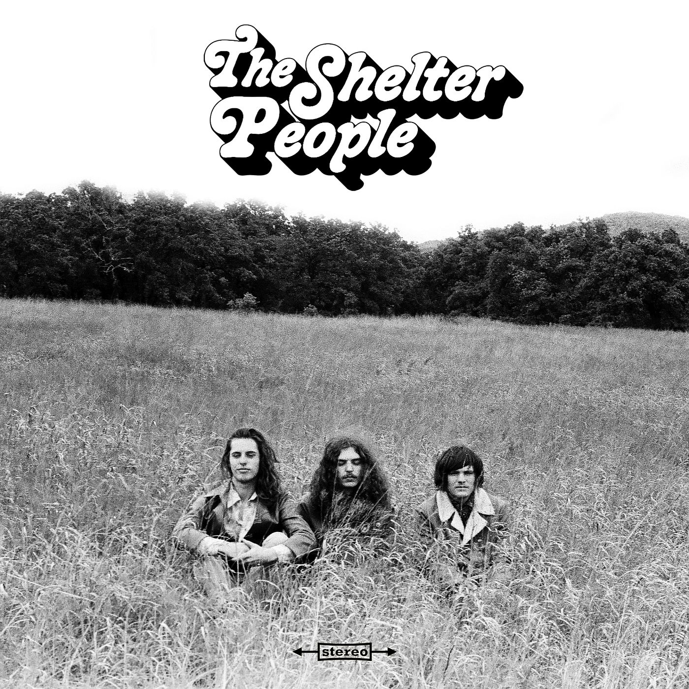 Venenos do rock the shelter people the shelter people full ep 2017 the shelter people the shelter people full ep 2017 fandeluxe Image collections