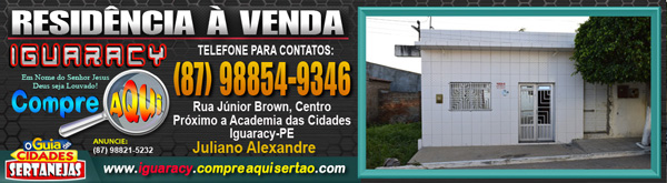 http://www.iguaracy.compreaquisertao.com/2016/02/residencia-venda-na-rua-junior-brown-em.html