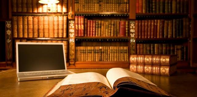 5 روايات نرشحها لكم لقرائتها  كتب pdf قراءه رواية تحميل كتاب الأدب العالمي