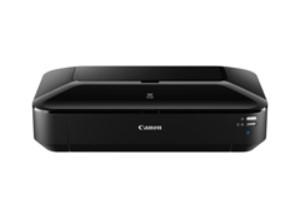 Canon PIXMA iX6850 Driver and Manual Download