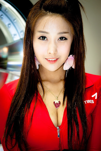 Gallery hot north korean girls - Korean girl picture ...