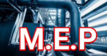 MEP Companies in Oman | OmanBusinessDirectory Com