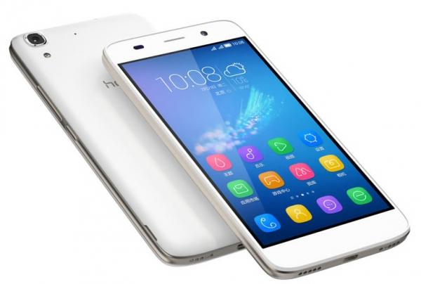 سعر ومواصفات موبايل هواوي  Huawei Honor 5A في مصر 2019