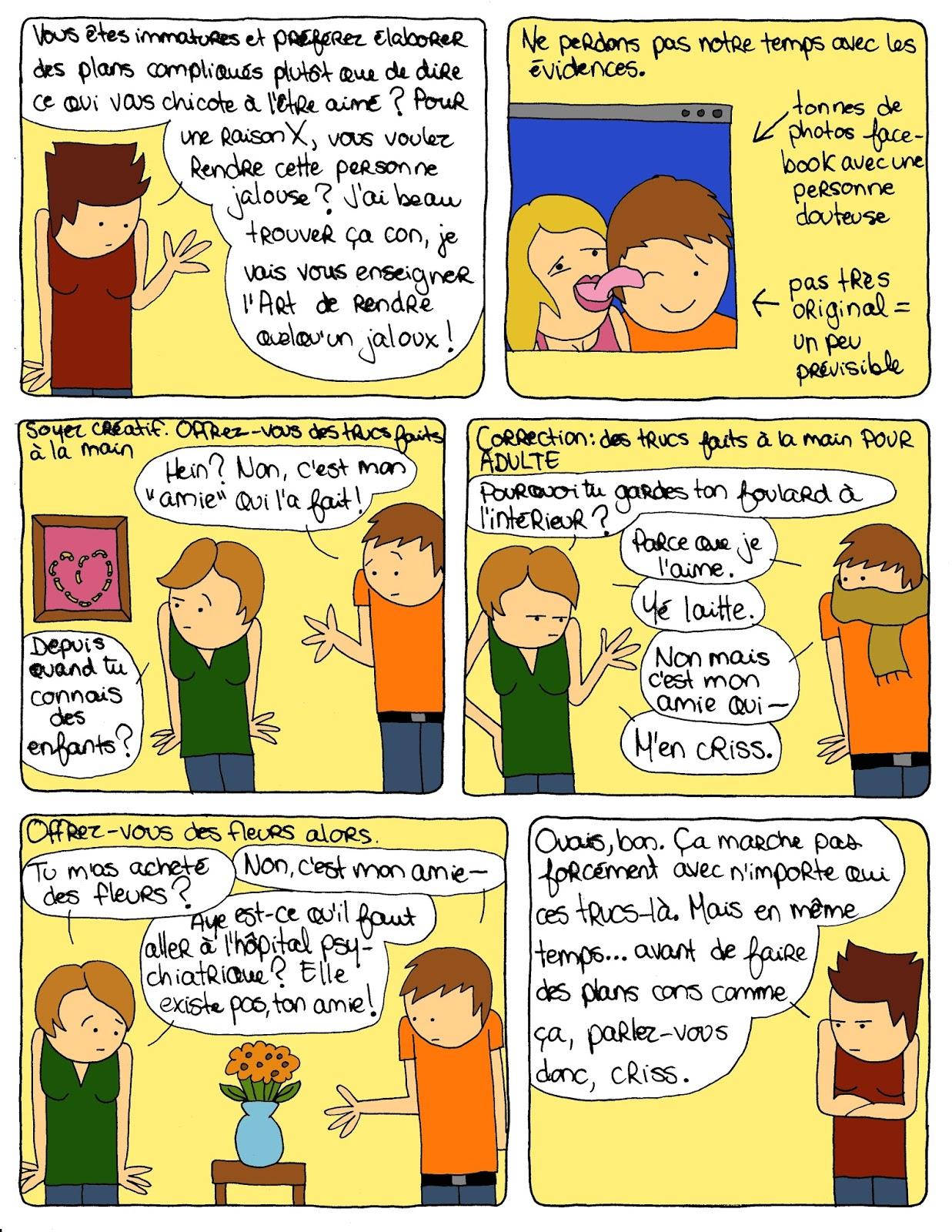 Comment rencontrer quelqu'un a 20 ans