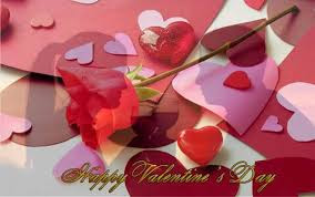 Happy Valentines Day Pics