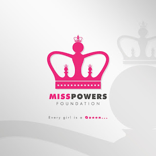 Osaghae Stephanie Reveals MISSPOWERS FOUNDATION 6