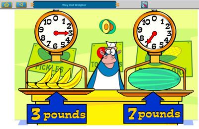 Homeschooling Mommybot: Time4Learning $12 for up to FIVE ... Time4learning