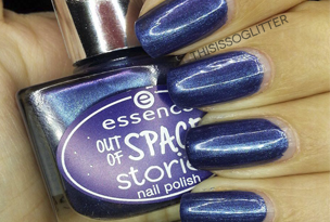 essence out of space stories 05 intergalactic adventure