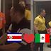 Equipos de rescate de Costa Rica ya preparados para ayudar a México