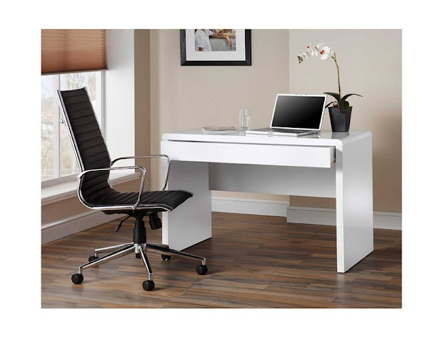 modern home office furniture small spaces online cheap