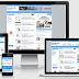 Download Template Blogger Versi  Preman Adsense 2.0 Premium (Free)