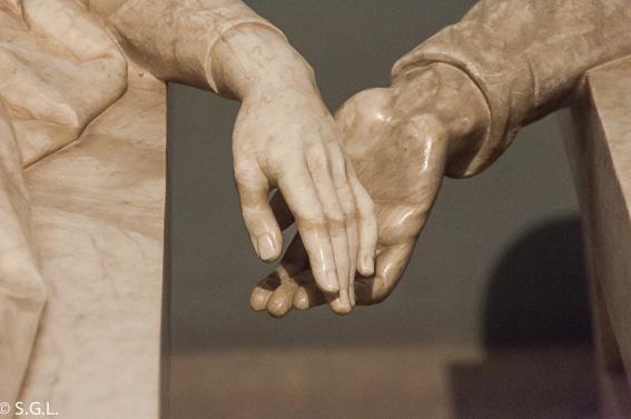 Los amantes de Teruel, 800 años de un amor imposible