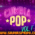 Cumbia Pop HD Capítulo 9