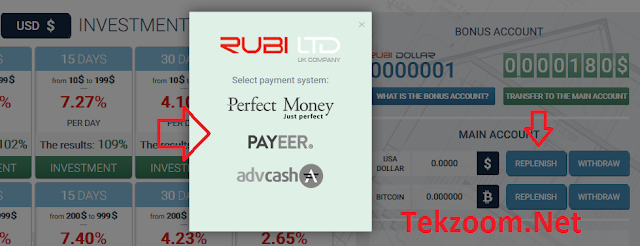 https://rubi-ltd.com/?ref=123
