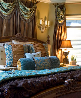 old world bedroom design ideas old world bedroom design ideas