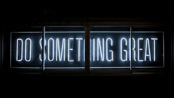 Tips Menjadi Blogger Yang Sukses