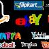 Online shopping और चवन्नी अठन्नी का हिसाब किताब