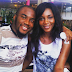 Check out This Throwback Photo of Genevieve Nnaji & Bobby Obodo