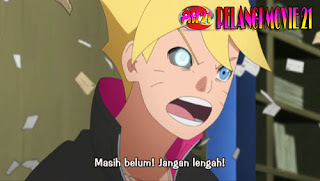 Boruto-Episode-11-Subtitle-Indonesia