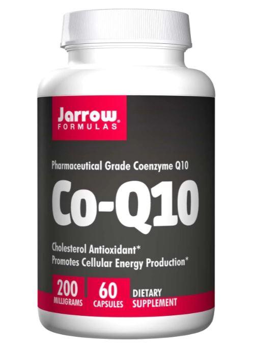 www.iherb.com/pr/Jarrow-Formulas-Co-Q10-200-200-mg-60-Capsules/224?rcode=wnt909