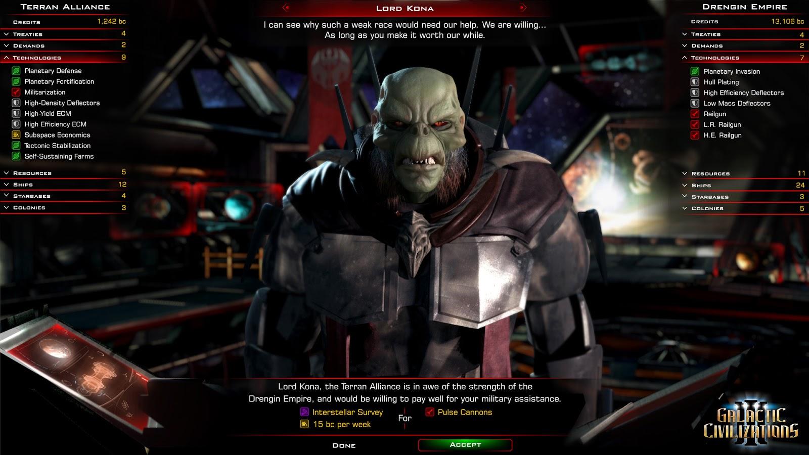 galactic civilizations iii 05 12 15 4 - Galactic Civilizations III 3