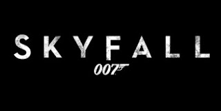 Download Movie James Bond : Skyfall 2012