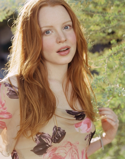 Topless Lauren Ambrose naked (65 foto) Pussy, YouTube, legs