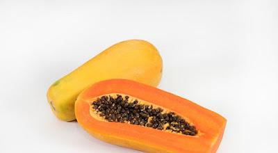 artikel kesehatan, buah, buah pepaya, daun pepaya, kesehatan, manfaat buah, manfaat buah pepaya, nutrisi, pepaya,